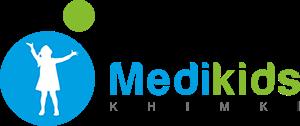 Медикидс семейная клиника в Химках